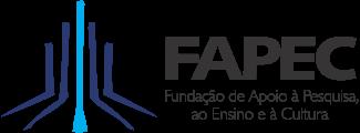 FAPEC EAD - Cursos de Trânsito